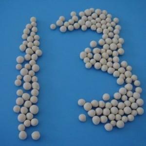 13X type Molecular Sieve