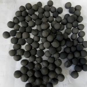 SiC Malen bead