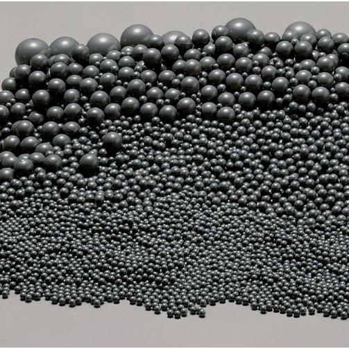 Si3N4 Grinding bead