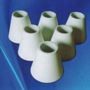Ea alumina Ceramic Wear-Khanyetso Karolo