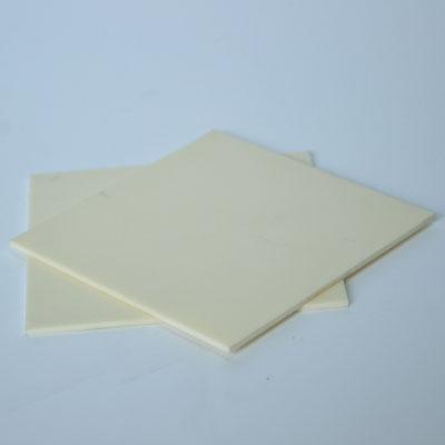 Alumina Wear Resistant Ceramic Liner