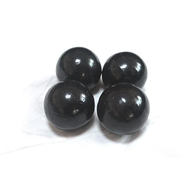 grinding balls factory