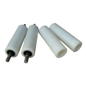 Zirconia Ceramic Roller